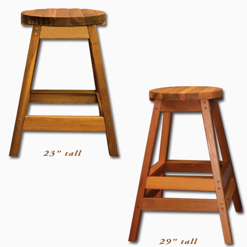 Strange Cedar Wood Bar Stool Perth Ontario Mahon Pools Spas Uwap Interior Chair Design Uwaporg