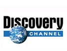 Arctic Spas on Discovery Channel